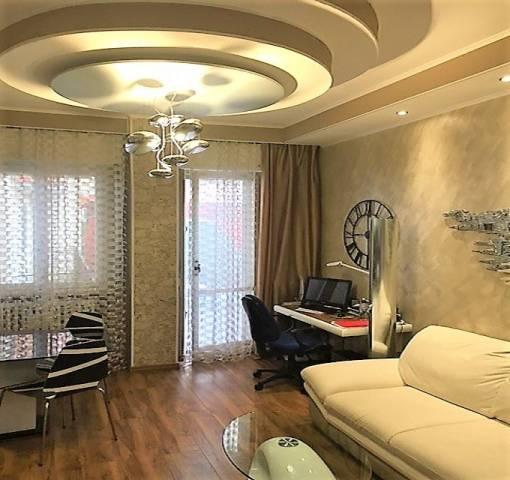 Appartamento in ottime condizioni in vendita Rif. 7135428