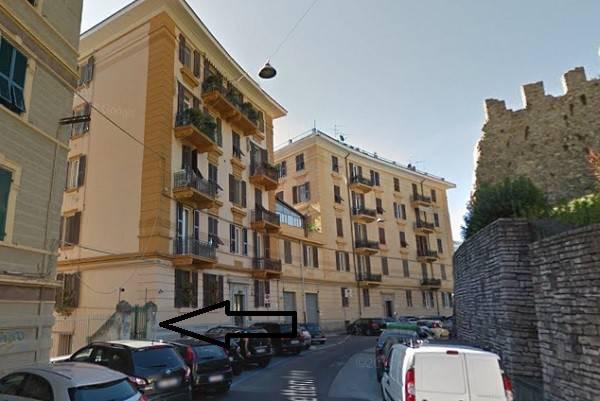 Negozio / Locale in Vendita a La Spezia