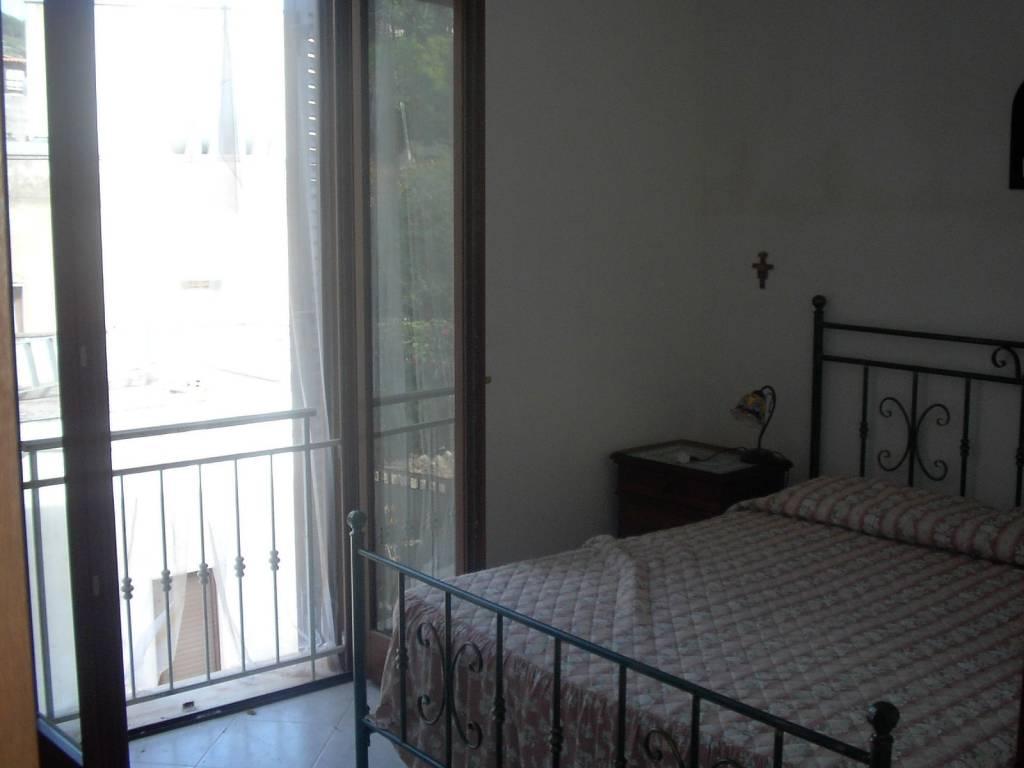 LEVANZO – Immobile indipendente, p.t. + 1°p oltre terrazza, mq 120 compless., perfette condizioni. , foto 7