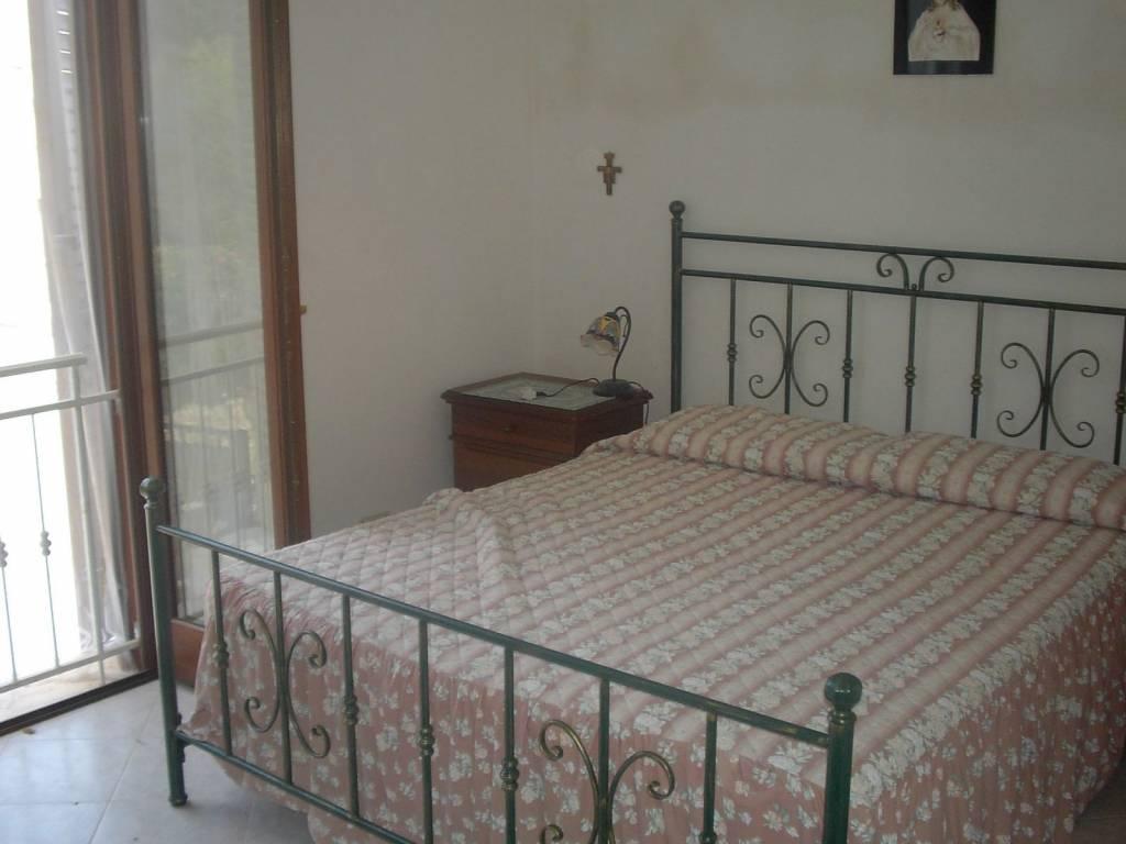 LEVANZO – Immobile indipendente, p.t. + 1°p oltre terrazza, mq 120 compless., perfette condizioni. , foto 8
