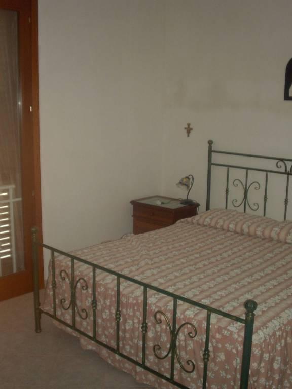 LEVANZO – Immobile indipendente, p.t. + 1°p oltre terrazza, mq 120 compless., perfette condizioni. , foto 9