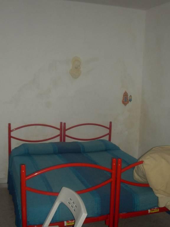 LEVANZO – Immobile indipendente, p.t. + 1°p oltre terrazza, mq 120 compless., perfette condizioni. , foto 10