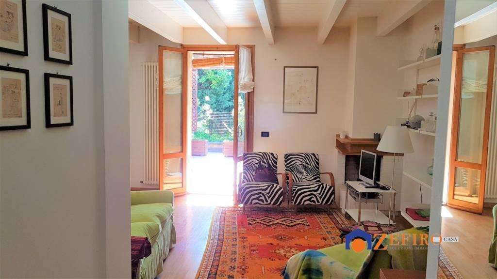 Appartamento in Affitto a Crevalcore Centro: 3 locali, 70 mq