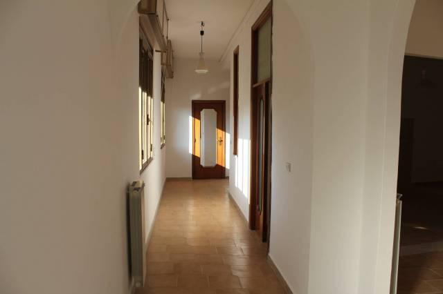Appartamento in fitto San Marco Evangelista