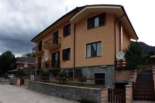Attività / Licenza in vendita a Cantalupa, 6 locali, prezzo € 100.000 | PortaleAgenzieImmobiliari.it