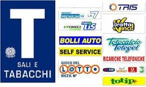 Attivita'-licenza in Vendita a Rimini Centro: 150 mq