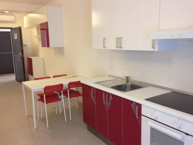 Appartamento in ottime condizioni arredato in vendita Rif. 4486987