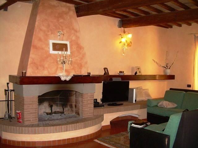 Appartamento in ottime condizioni arredato in vendita Rif. 4228886