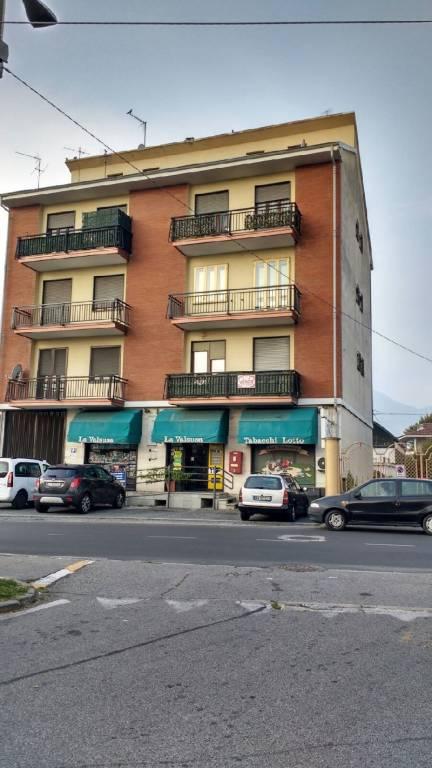 Appartamento in vendita via Almese, 43 Avigliana