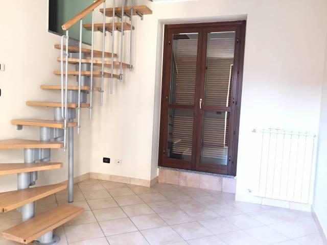 Appartamento in affitto Rif. 6489394