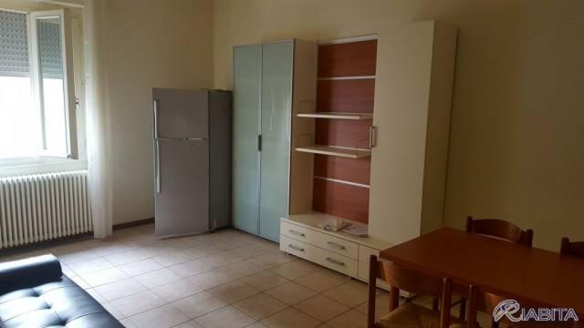 Appartamento in affitto a piacenza stradone farnese for Affitto piacenza arredato