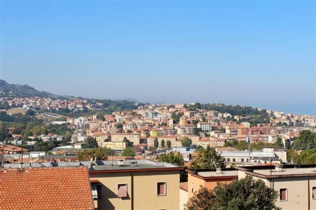 Appartamento, Colle Verde, Tavernelle, Vendita - Ancona (Ancona)