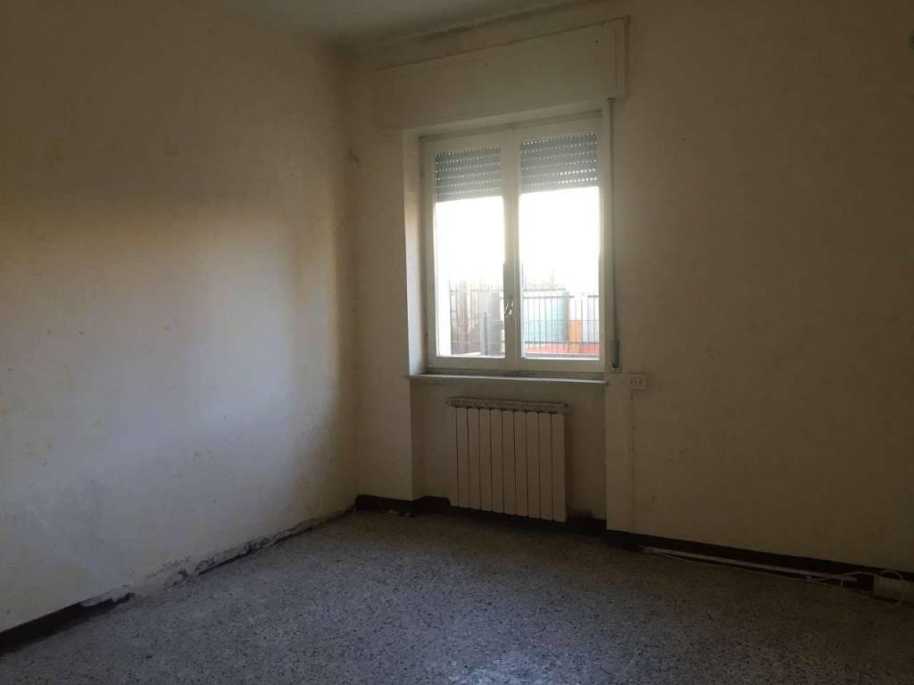 Appartamento in vendita a Oggiona con Santo Stefano, 2 locali, prezzo € 45.000 | CambioCasa.it