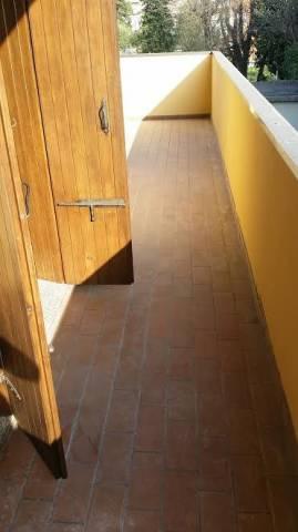 Appartamento 6 locali in affitto a Treviso (TV)