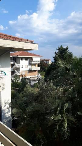 Appartamento in buone condizioni in vendita Rif. 7003142