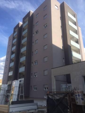 Appartamento in affitto Rif. 4842956