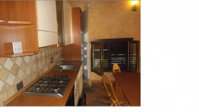 Appartamento in Vendita a San Miniato Centro: 3 locali, 55 mq