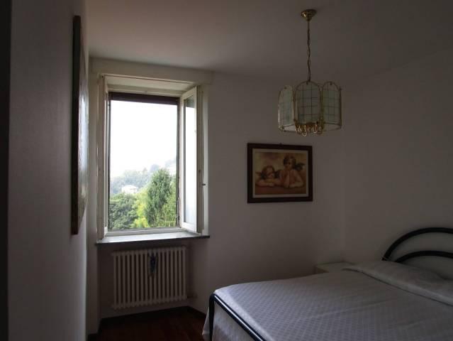 Appartamento in ottime condizioni in vendita Rif. 5253127