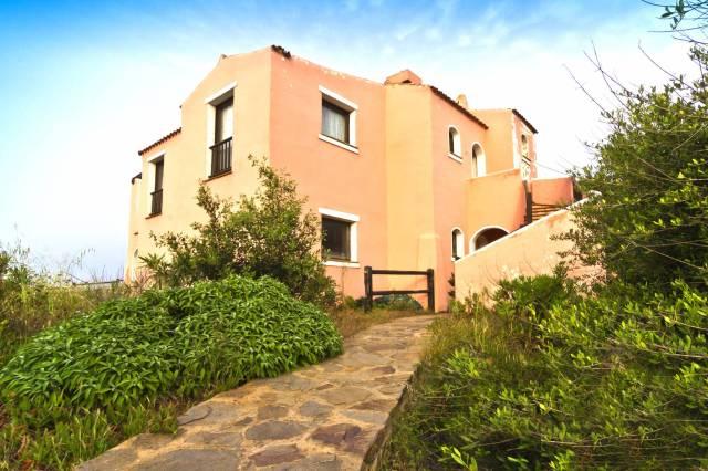 Appartamento in ottime condizioni arredato in vendita Rif. 4833816