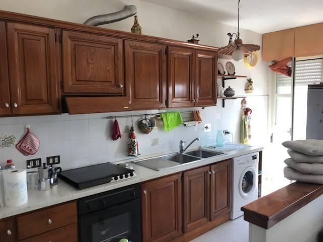 Appartamento in Affitto a Perugia Periferia: 2 locali, 70 mq