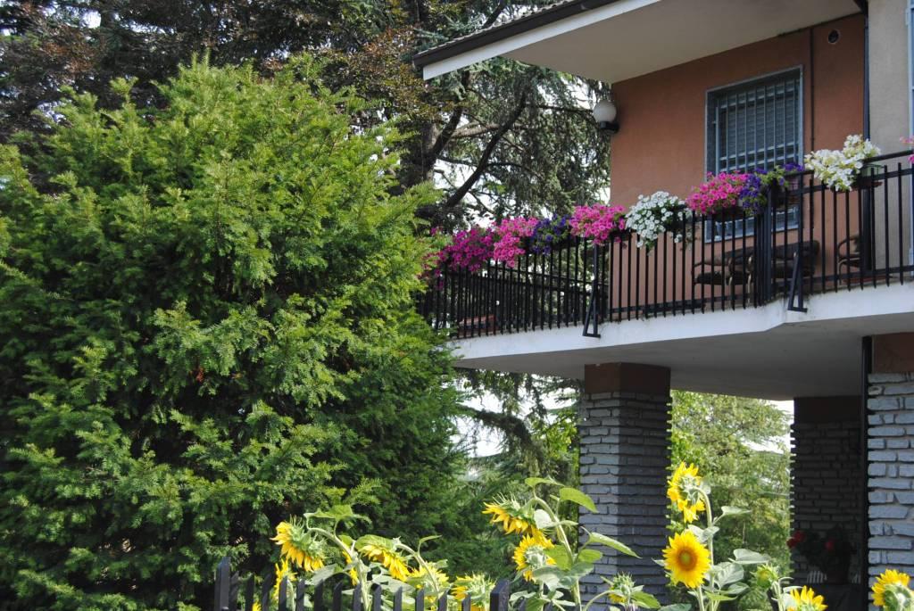 Villa in vendita a Bossolasco, 8 locali, prezzo € 215.000 | PortaleAgenzieImmobiliari.it