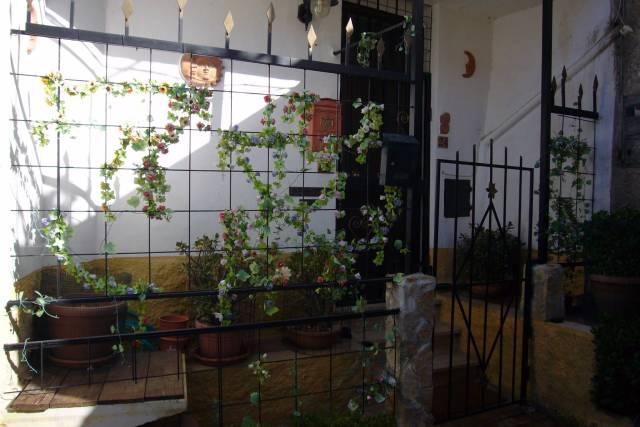 Casa Indipendente in buone condizioni in vendita Rif. 4286720
