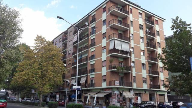 Appartamento, Roberta Lanzino, Centro città, Vendita - Cosenza (Cosenza)