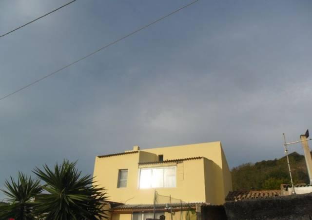 Casa indipendente 5 locali in vendita a Collinas (VS)