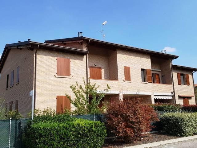 Appartamento in vendita Rif. 4366058