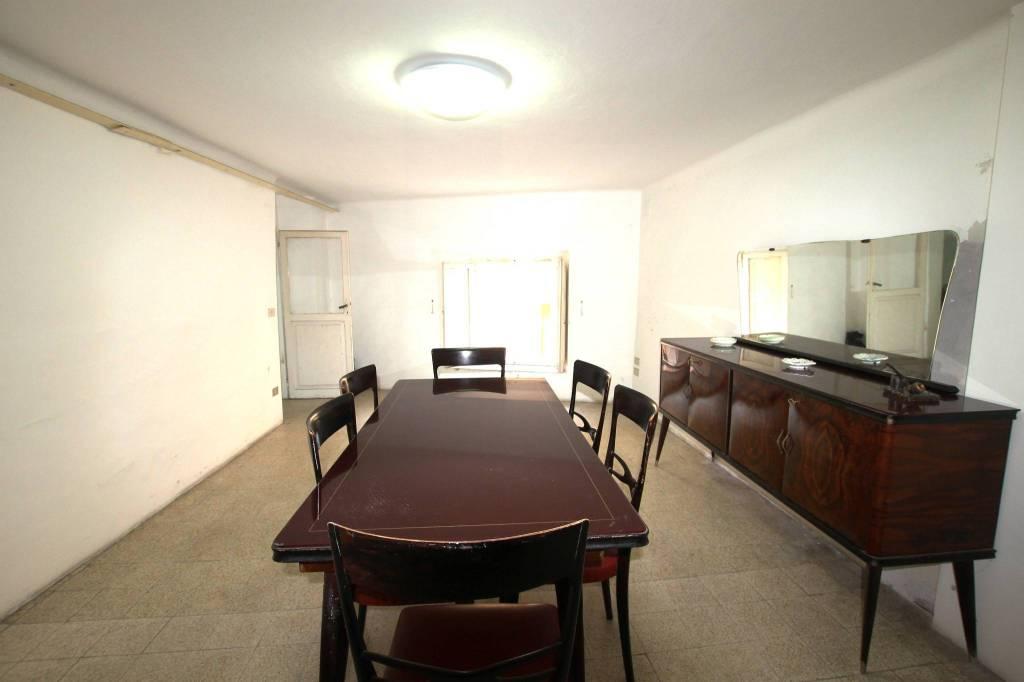 Casa Indipendente da ristrutturare in vendita Rif. 4599445