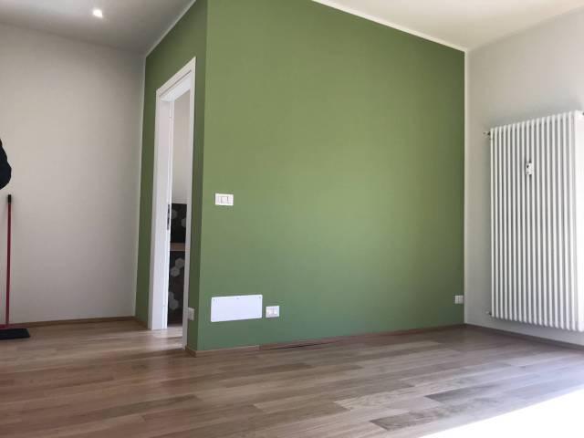 Appartamento, Piero Gobetti, Vendita - Cuneo (Cuneo)