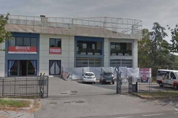 Negozio / Locale in vendita a Chieri, 5 locali, prezzo € 70.000 | CambioCasa.it