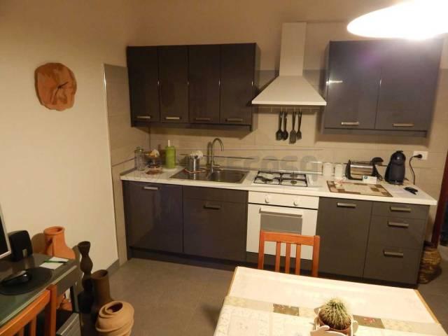 Appartamento Vendita Staranzano
