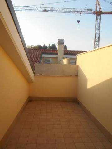 Appartamento in ottime condizioni in vendita Rif. 4231403