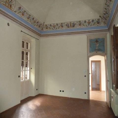 Appartamento in ottime condizioni in affitto Rif. 5030948