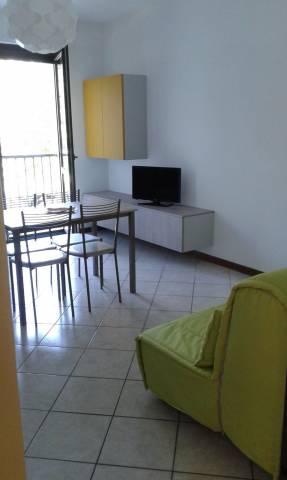 Appartamento in Affitto a Asti Centro: 2 locali, 50 mq
