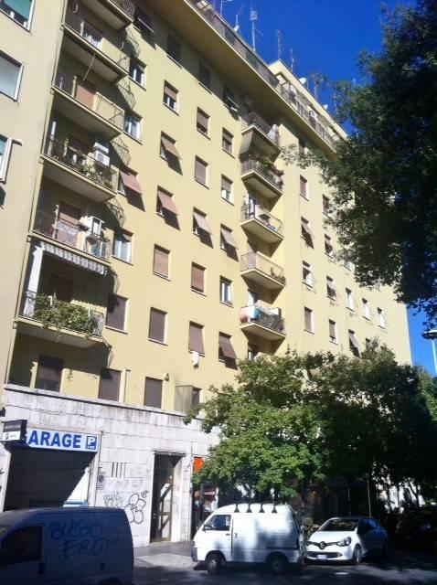 Appartamento in vendita a Roma, 3 locali, zona Zona: 23 . Portuense - Magliana, prezzo € 259.000 | CambioCasa.it