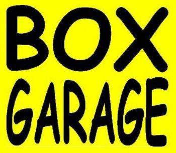 box auto - posto auto parma vendita  san leonardo  progetti immobiliari sas