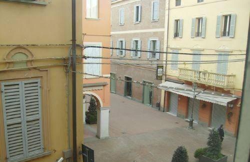 Appartamento in Vendita a Vignola Centro: 4 locali, 90 mq