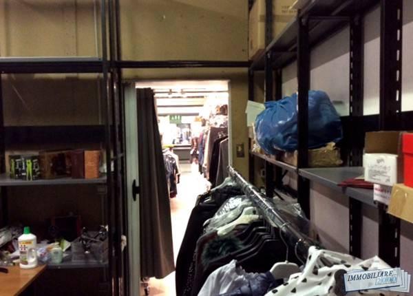 negozio Altro in Affitto a Castelfranco Emilia
