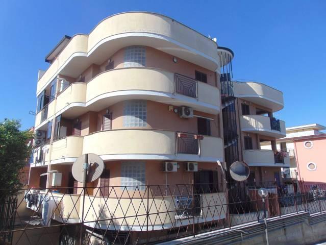 Appartamento in ottime condizioni in vendita Rif. 5208842