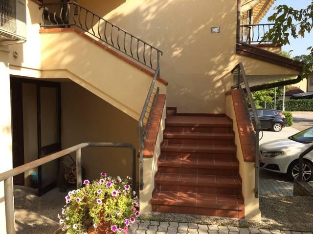 Appartamento, 78 Mq, Vendita - Argelato