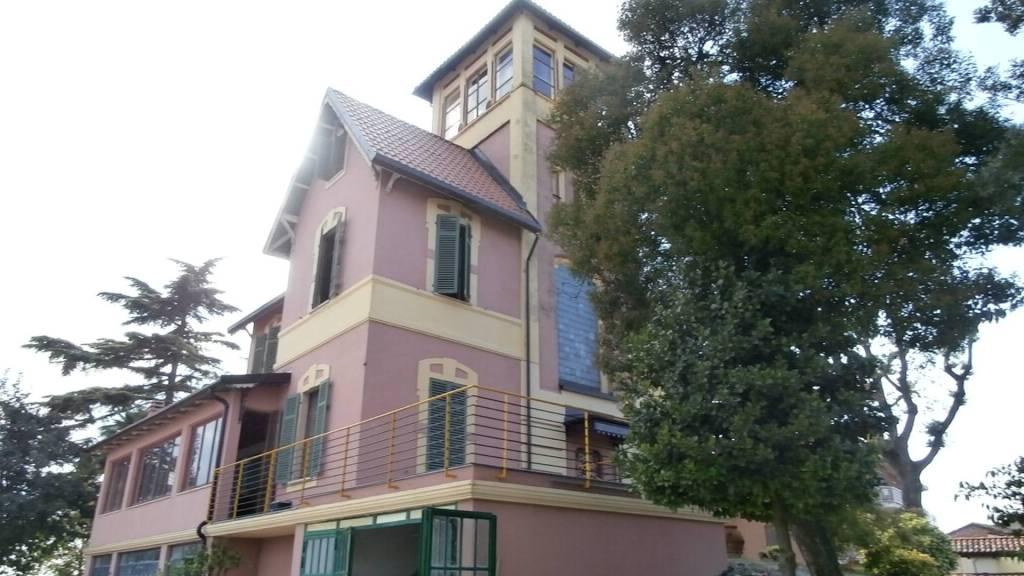 Villa in vendita a Gabiano, 9999 locali, prezzo € 750.000 | PortaleAgenzieImmobiliari.it