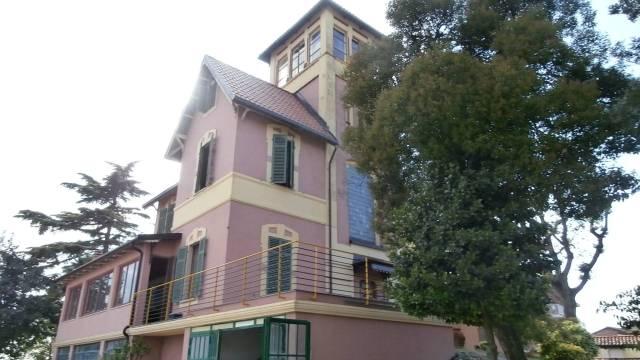 Villa in vendita a Gabiano, 9999 locali, prezzo € 750.000 | CambioCasa.it