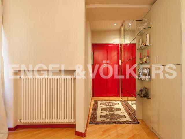 Appartamento in Vendita a Roma: 3 locali, 85 mq - Foto 4
