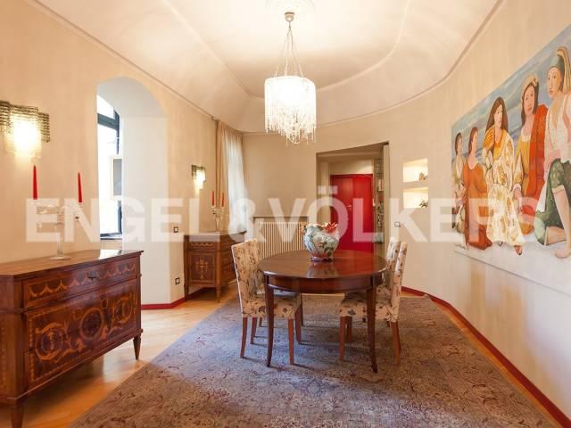 Appartamento in Vendita a Roma: 3 locali, 85 mq - Foto 3