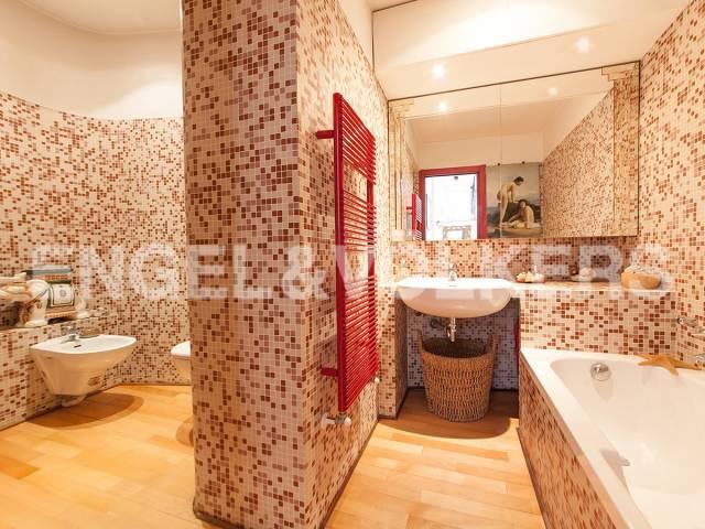 Appartamento in Vendita a Roma: 3 locali, 85 mq - Foto 5