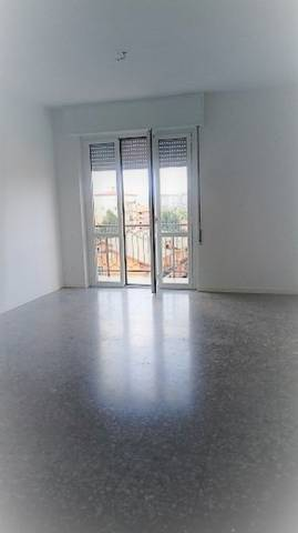 Appartamento, Ferruccio Galmozzi, Canovine, Affitto - Bergamo (Bergamo)