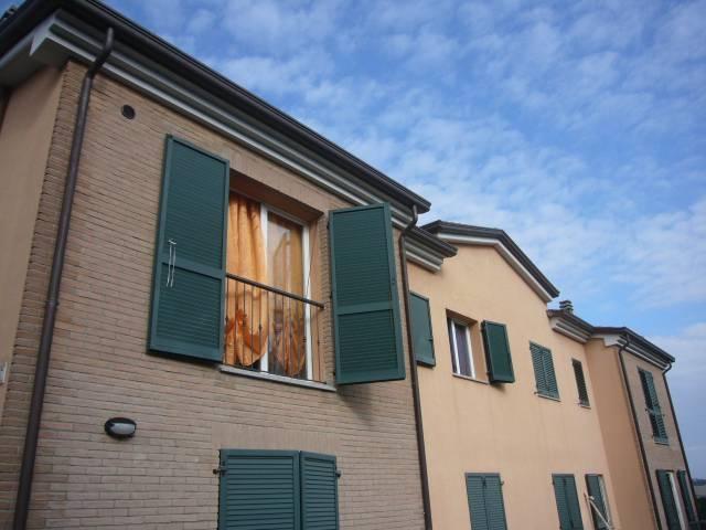 Appartamento in ottime condizioni arredato in vendita Rif. 4483854