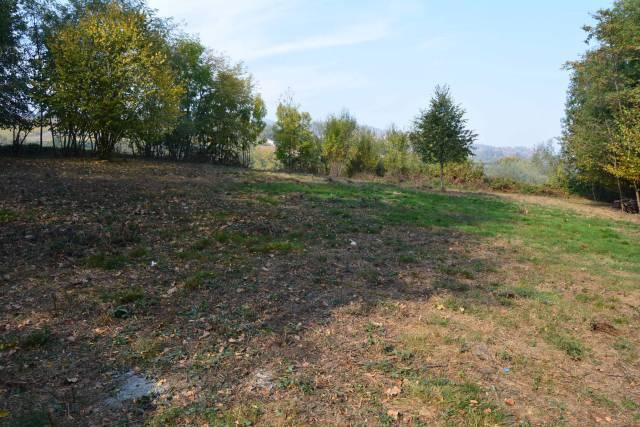 Terreno Agricolo in vendita a Bricherasio, 9999 locali, prezzo € 10.000 | CambioCasa.it